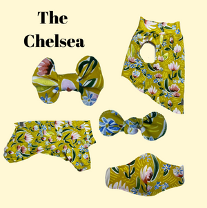 The Chelsea Tank