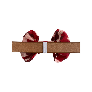 Paris Collar Bow- The Glenroy & Fawkner (Twin Pack)
