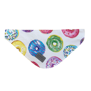 The Party- Donut (Reversible)