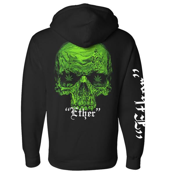 ETHER HOODIE