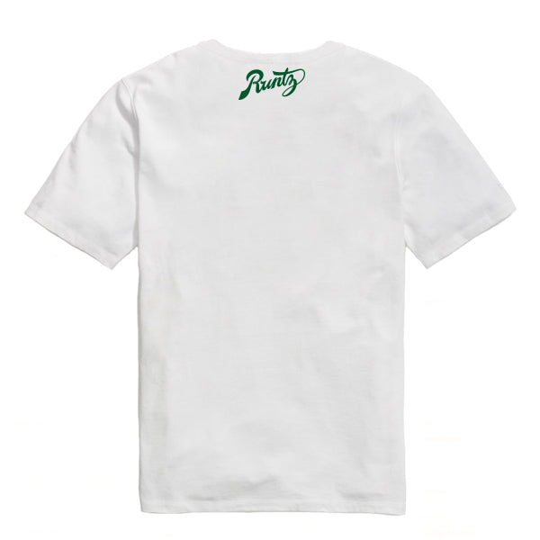 RUNTZ MULTI WORLDWIDE TEE