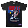 RUNTZ SESSIONS TEE- BLACK