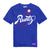 RUNTZ CHAMPS TEE- ROYAL BLUE
