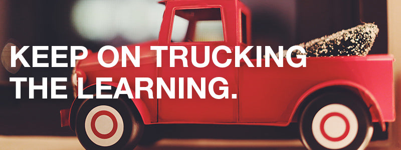 image:Keep on learning.