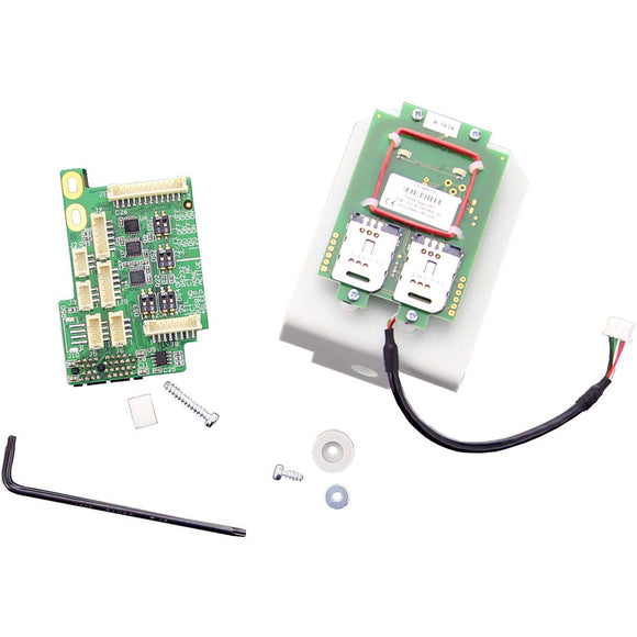 Elatec TWN4 Legic NFC encoding kit