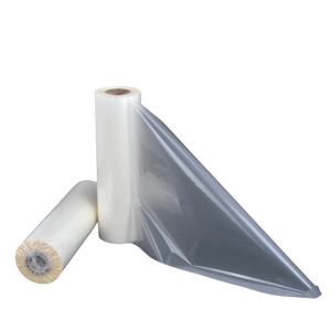 Cellophane Roll 350x200mm - 75mic