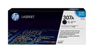 HP 307A Toner Cartridge