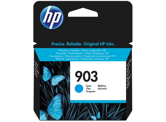 HP 903 Ink Cartridge