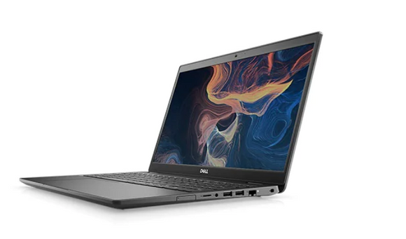 DELL Latitude 3510 - Core i3