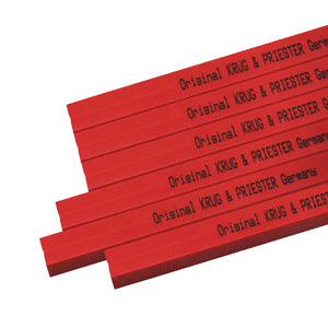 Cutting sticks for EBA 5560,551-06 (LT)