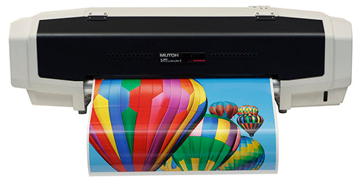 Mutoh/Sawgrass ValueJet 628 - 630mm