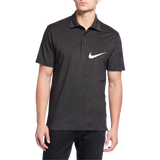 Short Sleeves Polo - Customize it!