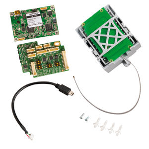 Contactless Smart Card Encoder Kit