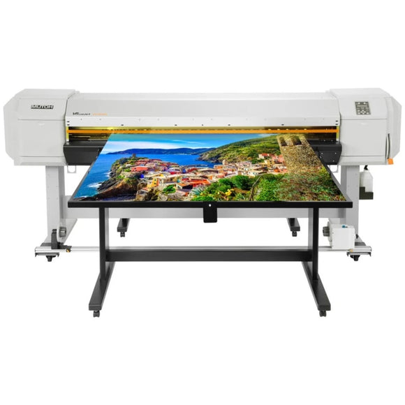 Mutoh ValueJet 1638UH 64