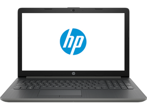 HP Notebook  15-da2030ne
