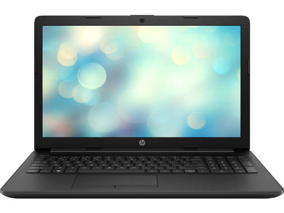 HP Notebook  15-db0024ne