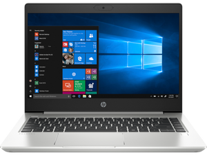 HP ProBook 440 G7 Notebook PC (6XJ57AV)