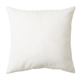 Square Pillow - Customize it!
