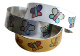 Cuff Bracelet - Customize it!