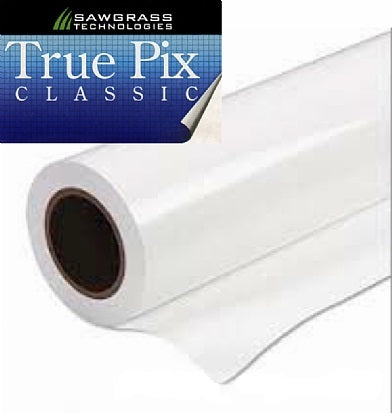 TruePix Sublimation Roll