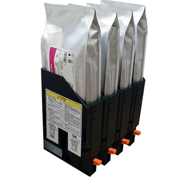 UMS for ValueJet - 1L Bag Ink