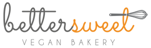 Bettersweet Vegan Bakery