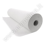 Medical sheet H 60cm