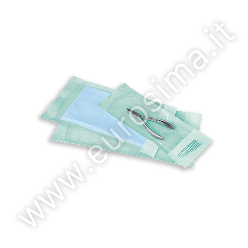 Self-sealing envelopes 140x260mm