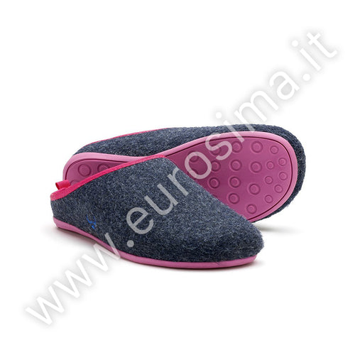 Sansa with removable insole