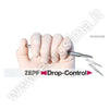 Drop-Control Scalpel Holder