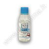 Hand sanitizing gel 100 ml at 75% ethyl alcohol