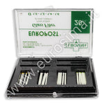 Intro kit Europost 20pz