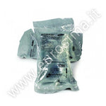 Saline solution 500ml, pack 15 pcs.