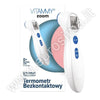 Termoscanner no contact Vitammy