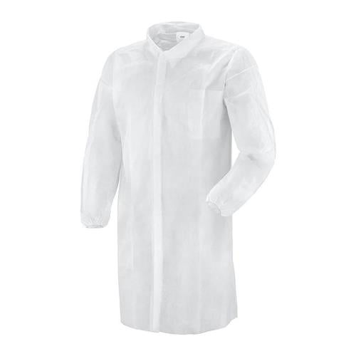 Lab Coat 30 g (pack of 10 pcs.)