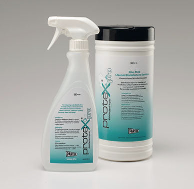 PROTEX®PRO 500 ml disinfectant Spray