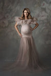 PRE-ORDER Saint Louise Dress