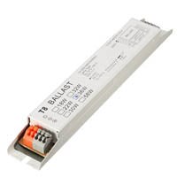 Lamp Ballasts