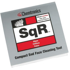 Chemtronics  Compact Fiber Optic Cleaning System - SQR