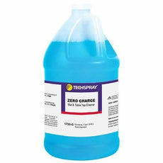 Techspray Mat & Table Top Cleaner - 1 gal - 1733-G