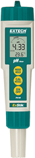 POCKET pH METER PH-100