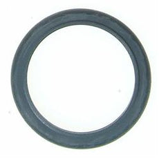 GASKET O-RING for D3655-3