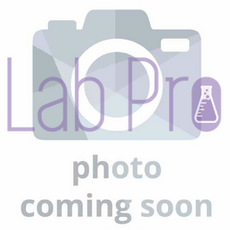 MICROSCOPE ML7100 w/5,10,20,50