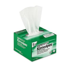 KIMTECH SCIENCE® KIMWIPES® SMALL 280/BX 4.4x8.4