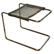 Two-Way Burner Stand - ABHL01