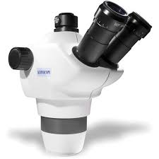 Scienscope NZ-BD-T3