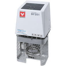Yamato BF-201 BASIC IMMERSION TYPE CONSTANT TEMPERATURE DEVICE 115V 10A/220V 5A 50/60Hz