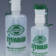 SAFETY EYEWASH BOTTLE 32oz