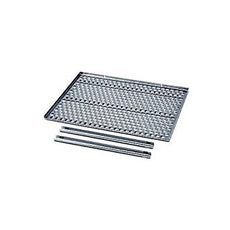 Yamato 212246 SHELF & BRACKET for 400 Series