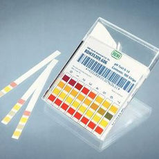 PH 0-14 COLORPHAST STRIPS 100P
